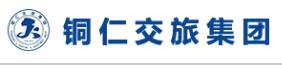 亚搏体育竞彩app下载交旅集团软件科技有限公司