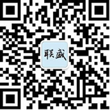 亚搏体育网站企业管理咨询
