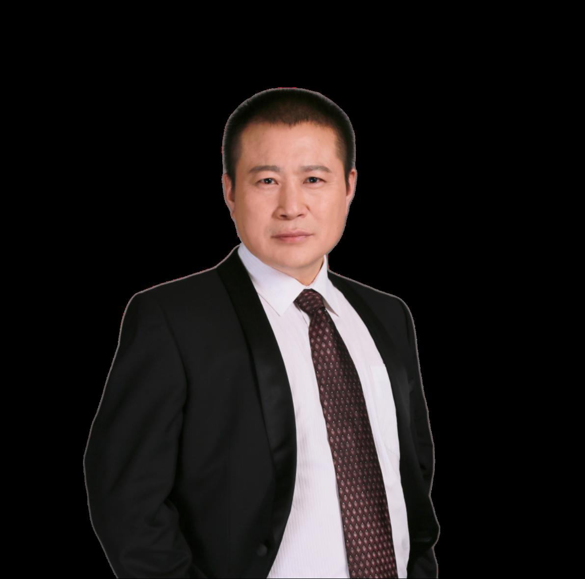 柳永坡导师